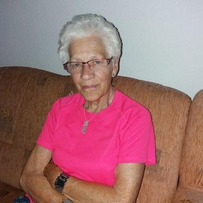 Profilbild von Edith78