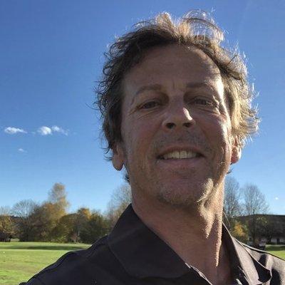 Profilbild von Mick100