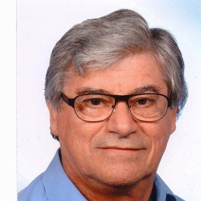 Profilbild von Antonio44