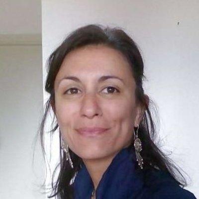 Profilbild von mia65