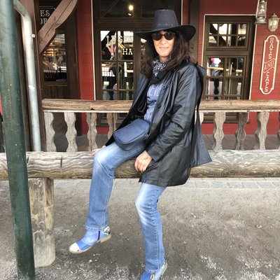 Profilbild von MariaMawi