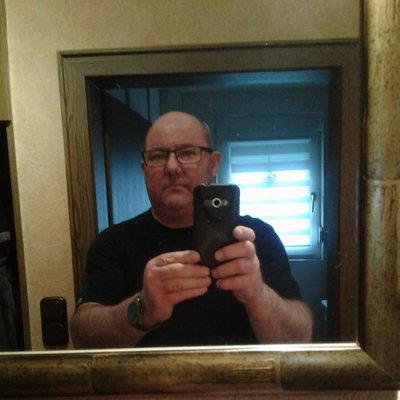 Profilbild von Lutschenkarle