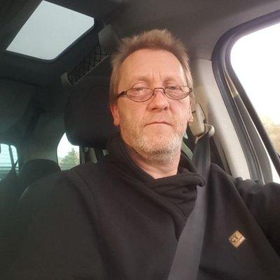 Profilbild von Brumkifahrer69