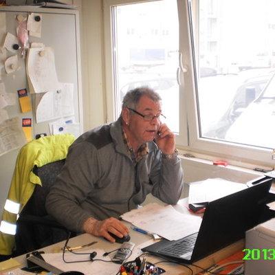 Profilbild von PeterHeinz