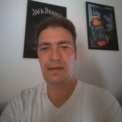 Jacky1971