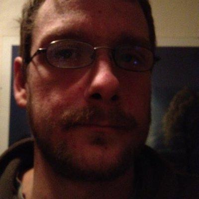 Profilbild von ShadowHunteR_