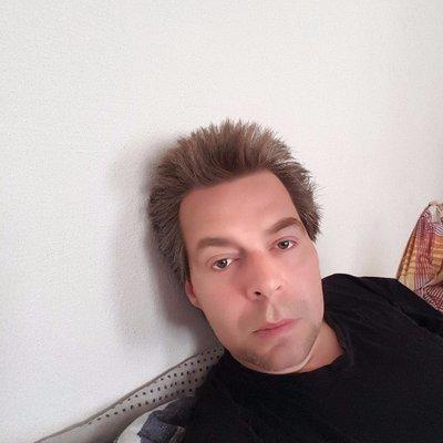 Profilbild von DavidJustus