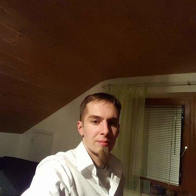 Profilbild von Trustno0ne