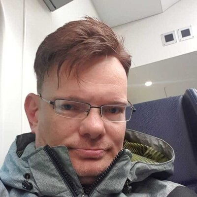 Profilbild von Tommymaus