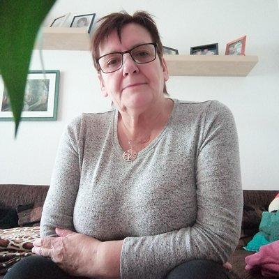 Profilbild von Babsy2010