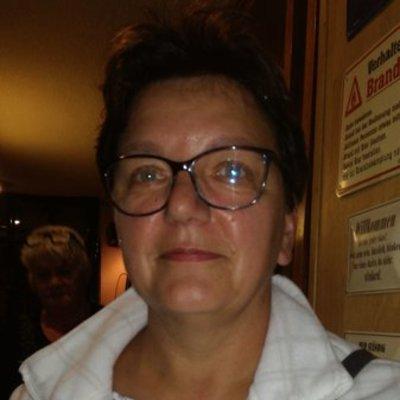 Profilbild von Paula2019