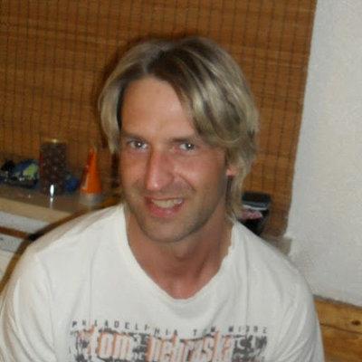 Profilbild von Duca