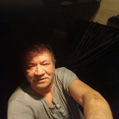 Profilbild von Raufrunter