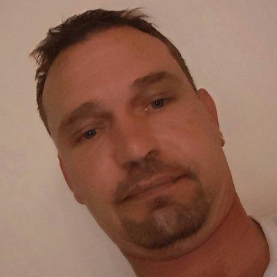 Profilbild von landsknecht_