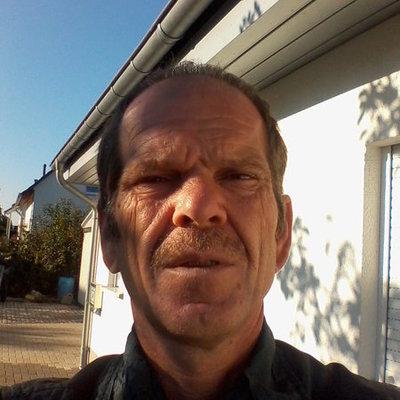 Profilbild von friedmund