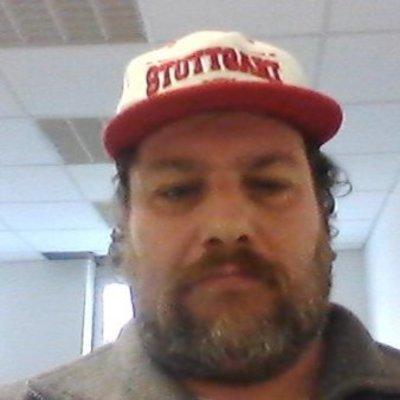 Profilbild von hotsche