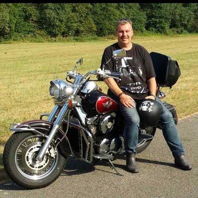 Profilbild von Roadrunner71