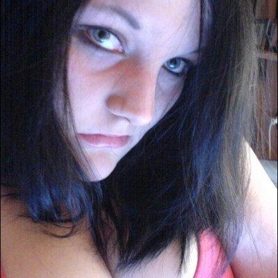 Profilbild von Lovesplanet1989