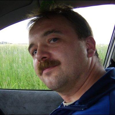 Profilbild von depp66