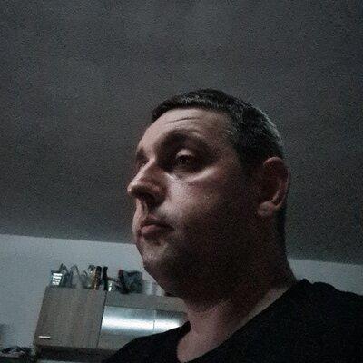 Profilbild von Drkeule