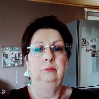 Profilbild von Baerlibär