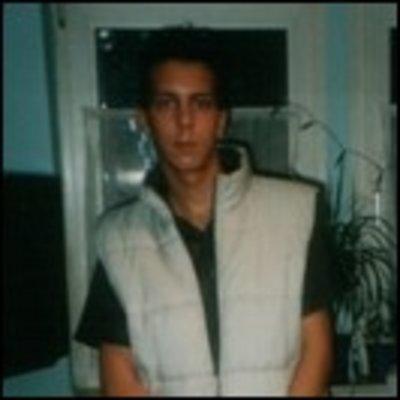 Profilbild von Michael81_