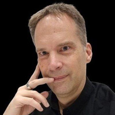 Profilbild von ZusammenEins