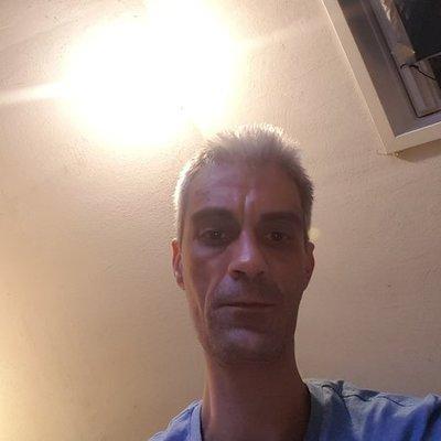 Profilbild von Appi3800
