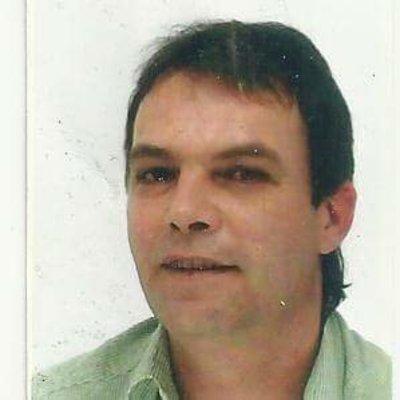 Profilbild von Skorp1