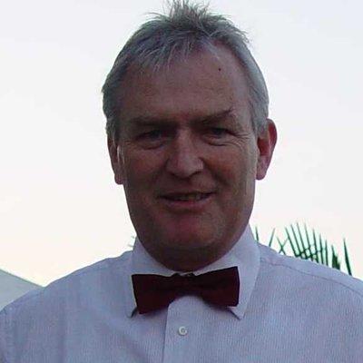 Profilbild von pitt123