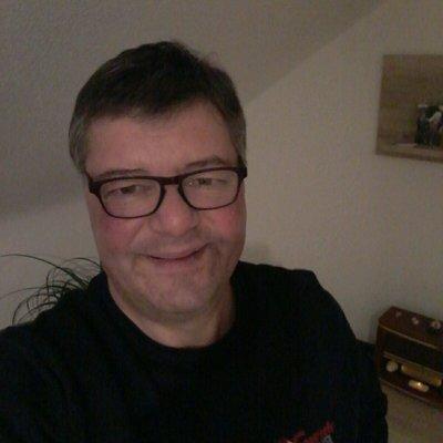 Profilbild von Schreiner