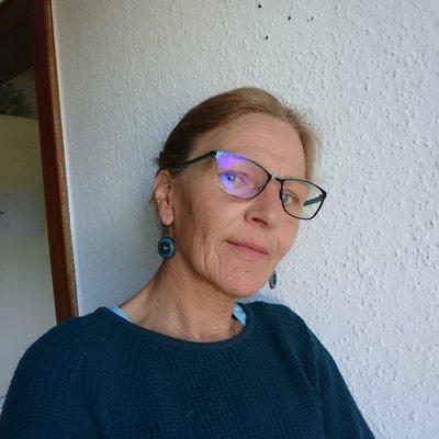 Profilbild von Morla