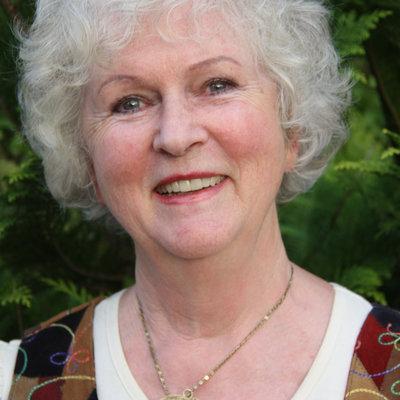 Profilbild von Germanlady