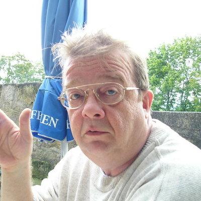 Profilbild von burgi1