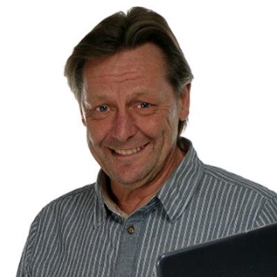 Profilbild von derrheinlaender