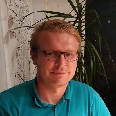 Profilbild von Kaljun
