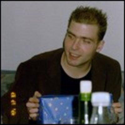 Profilbild von theFACE