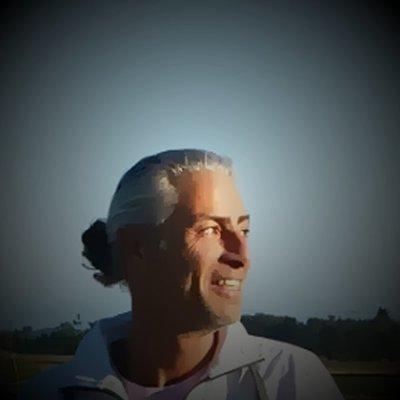 Profilbild von Krebs1970