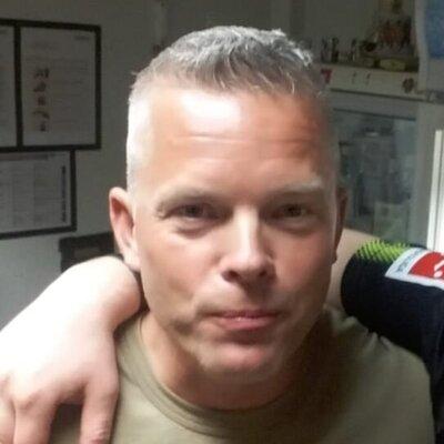 Profilbild von Puchi74