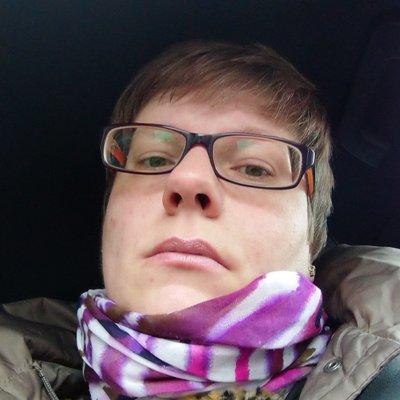 Profilbild von BarbaraW