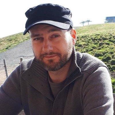 Profilbild von BenitoHD