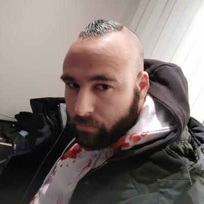 Profilbild von Mario_