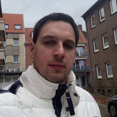 Profilbild von Denni89