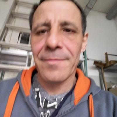 Profilbild von Unheilig112