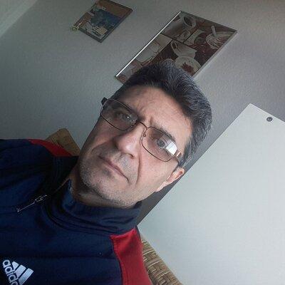 Profilbild von mdn