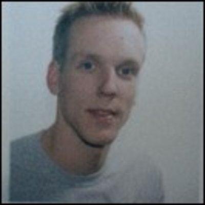 Profilbild von MacRing