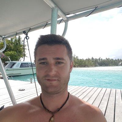Profilbild von Hanshumer