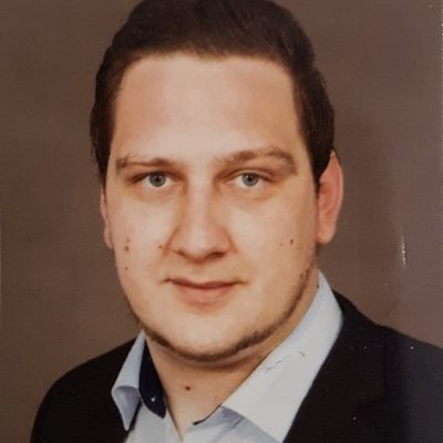 Profilbild von Bauzaner