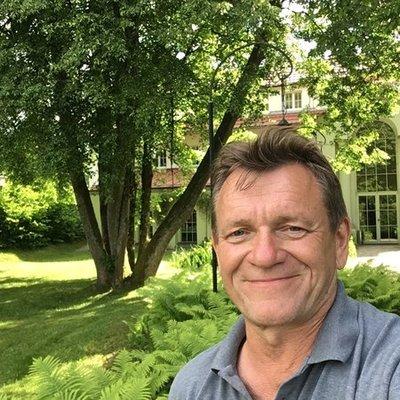 Profilbild von Ichplus