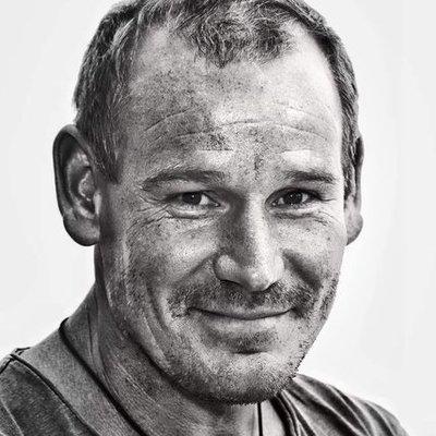 Profilbild von Franz24